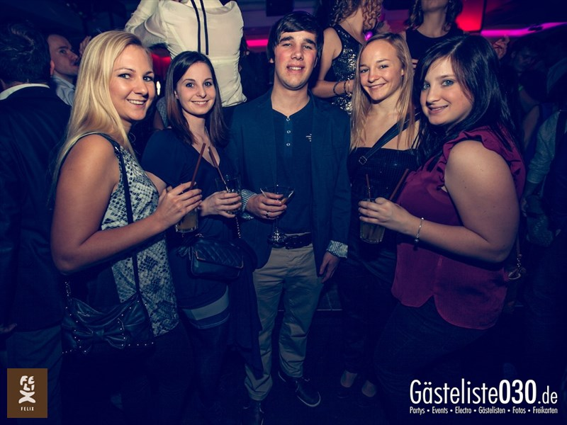 https://www.gaesteliste030.de/Partyfoto #41 Felix Berlin vom 30.11.2013