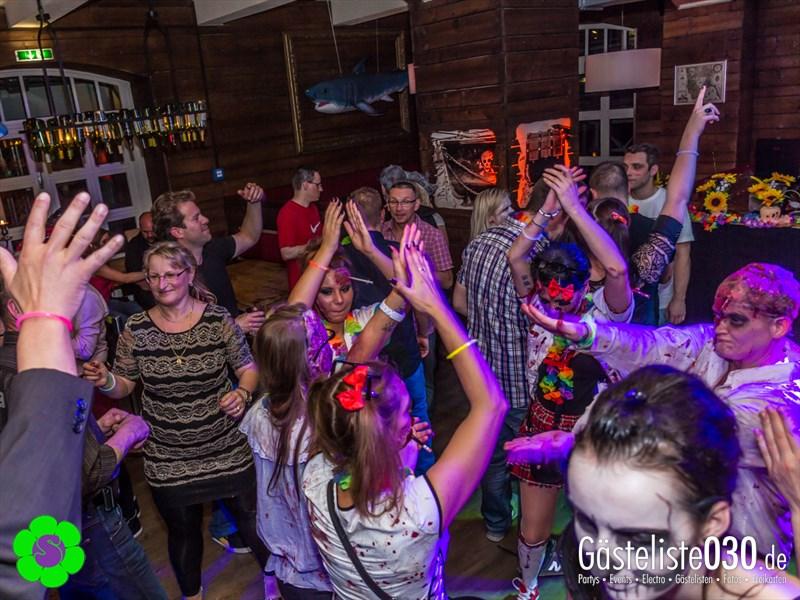 https://www.gaesteliste030.de/Partyfoto #101 Pirates Berlin vom 02.11.2013