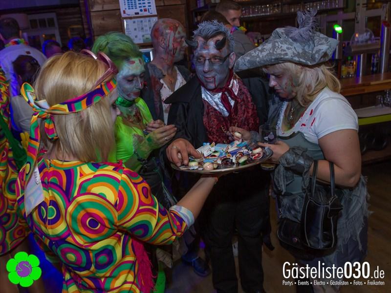 https://www.gaesteliste030.de/Partyfoto #77 Pirates Berlin vom 02.11.2013