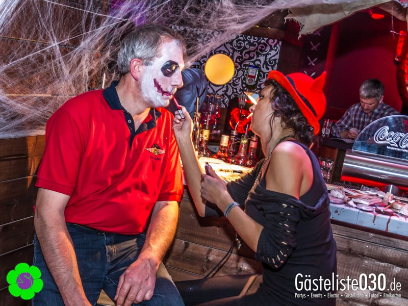 https://www.gaesteliste030.de/Partyfoto #53 Pirates Berlin vom 02.11.2013