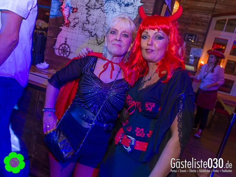 https://www.gaesteliste030.de/Partyfoto #32 Pirates Berlin vom 02.11.2013