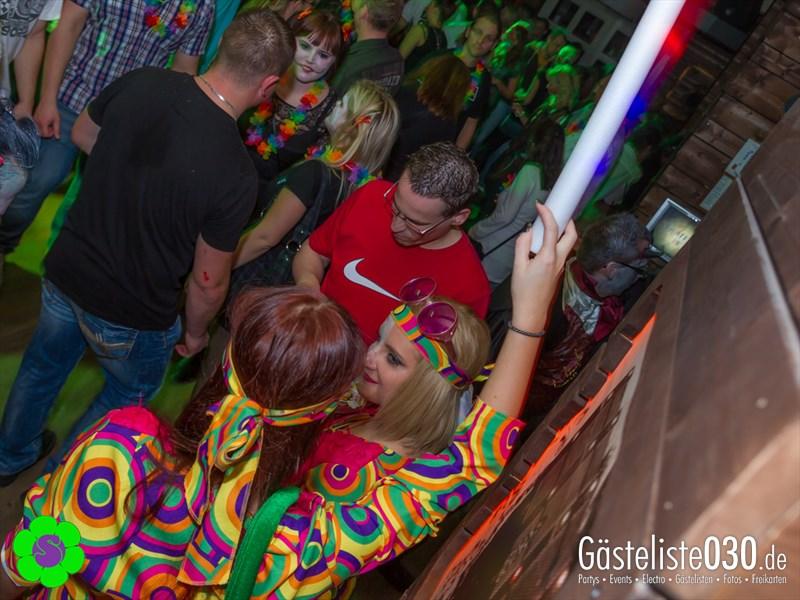 https://www.gaesteliste030.de/Partyfoto #73 Pirates Berlin vom 02.11.2013