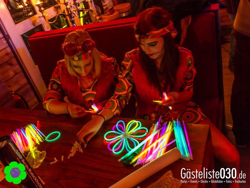 https://www.gaesteliste030.de/Partyfoto #94 Pirates Berlin vom 02.11.2013