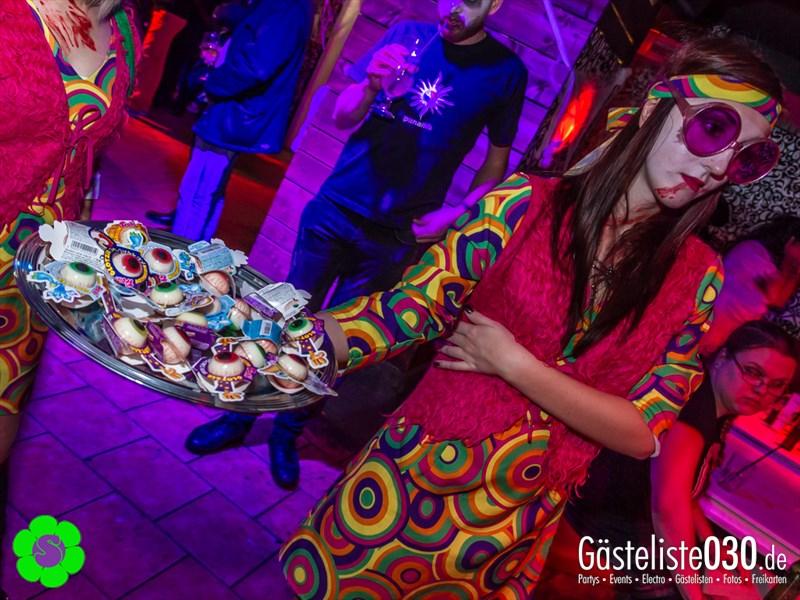 https://www.gaesteliste030.de/Partyfoto #86 Pirates Berlin vom 02.11.2013