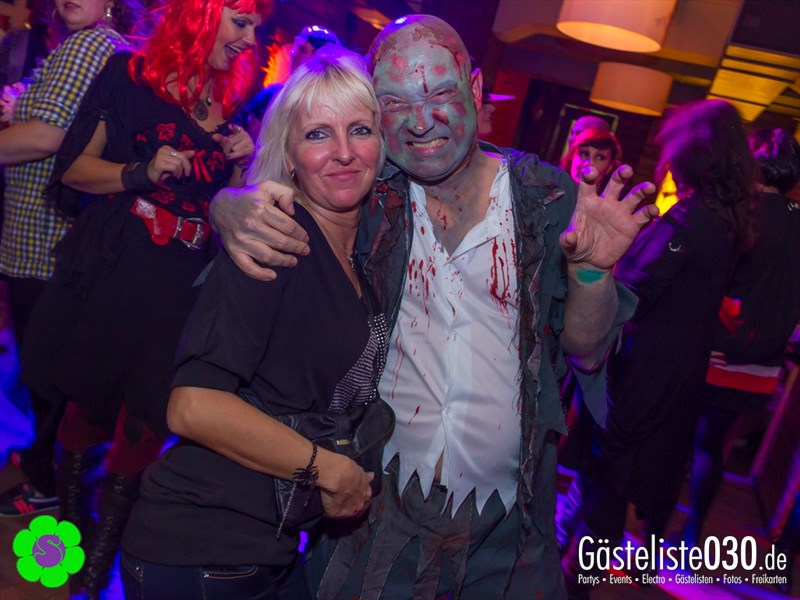 https://www.gaesteliste030.de/Partyfoto #27 Pirates Berlin vom 02.11.2013