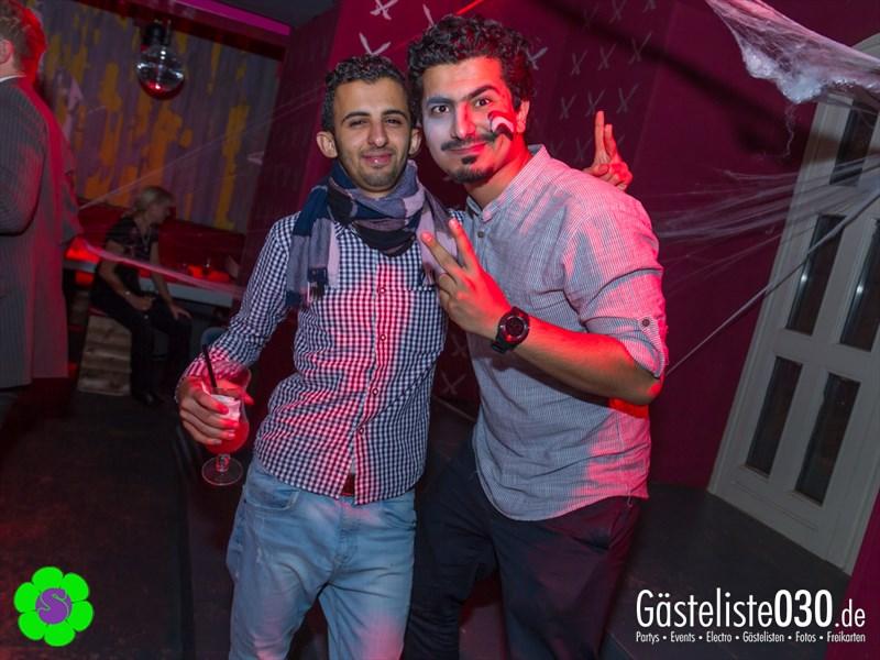 https://www.gaesteliste030.de/Partyfoto #83 Pirates Berlin vom 02.11.2013