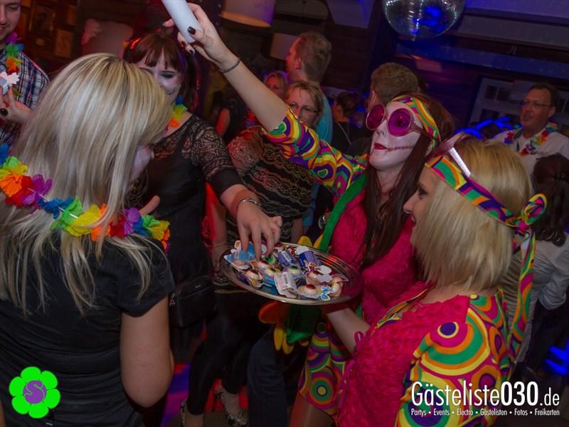 https://www.gaesteliste030.de/Partyfoto #10 Pirates Berlin vom 02.11.2013