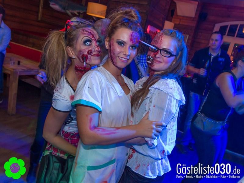 https://www.gaesteliste030.de/Partyfoto #30 Pirates Berlin vom 02.11.2013