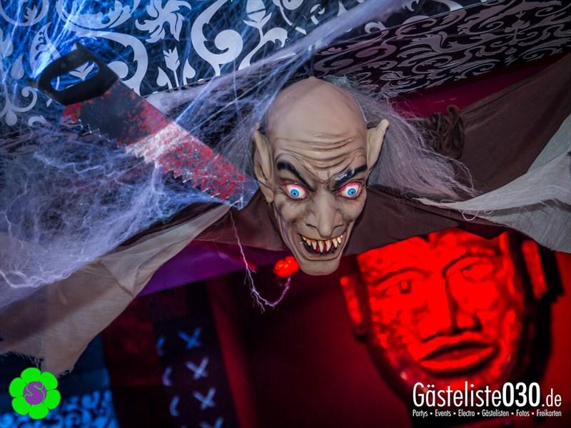 https://www.gaesteliste030.de/Partyfoto #56 Pirates Berlin vom 02.11.2013