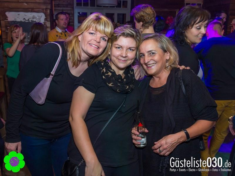 https://www.gaesteliste030.de/Partyfoto #44 Pirates Berlin vom 02.11.2013