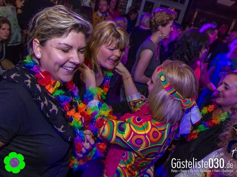 https://www.gaesteliste030.de/Partyfoto #47 Pirates Berlin vom 02.11.2013