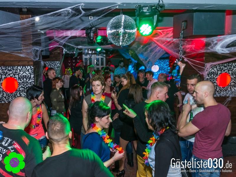 https://www.gaesteliste030.de/Partyfoto #82 Pirates Berlin vom 02.11.2013
