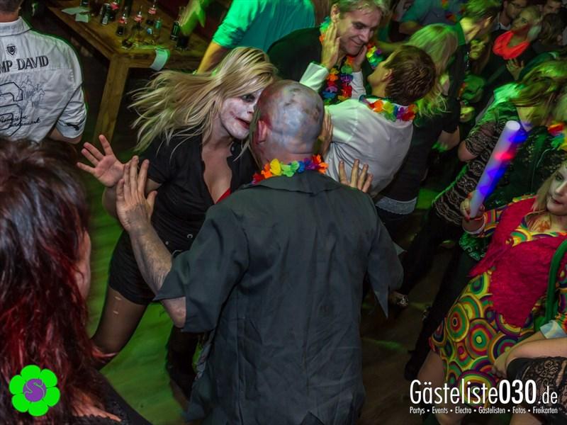 https://www.gaesteliste030.de/Partyfoto #14 Pirates Berlin vom 02.11.2013