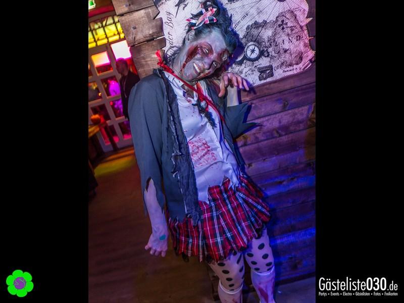 https://www.gaesteliste030.de/Partyfoto #29 Pirates Berlin vom 02.11.2013