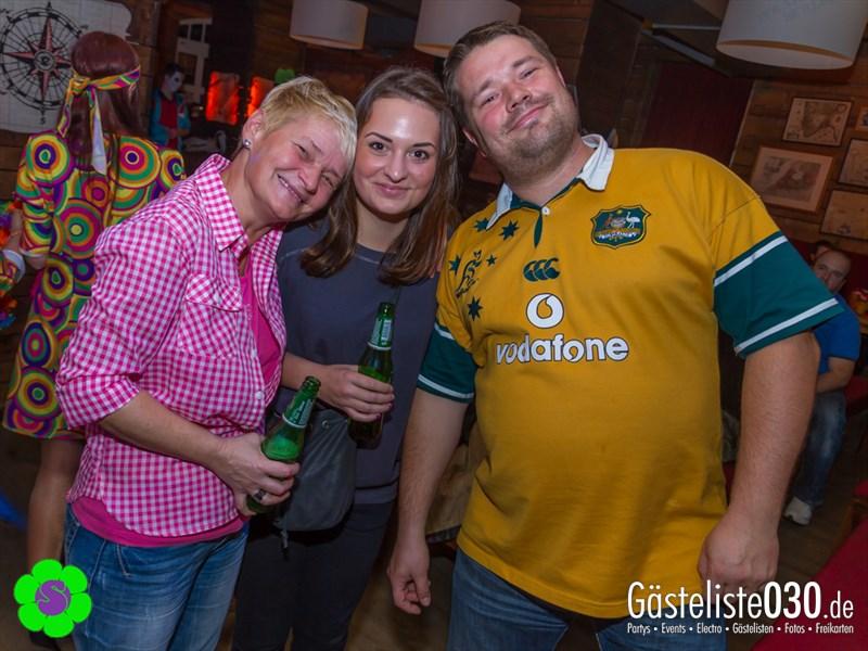 https://www.gaesteliste030.de/Partyfoto #50 Pirates Berlin vom 02.11.2013