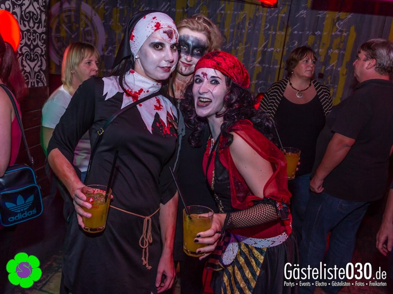 https://www.gaesteliste030.de/Partyfoto #35 Pirates Berlin vom 02.11.2013