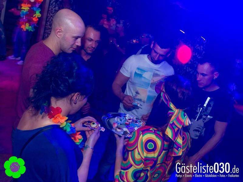 https://www.gaesteliste030.de/Partyfoto #89 Pirates Berlin vom 02.11.2013