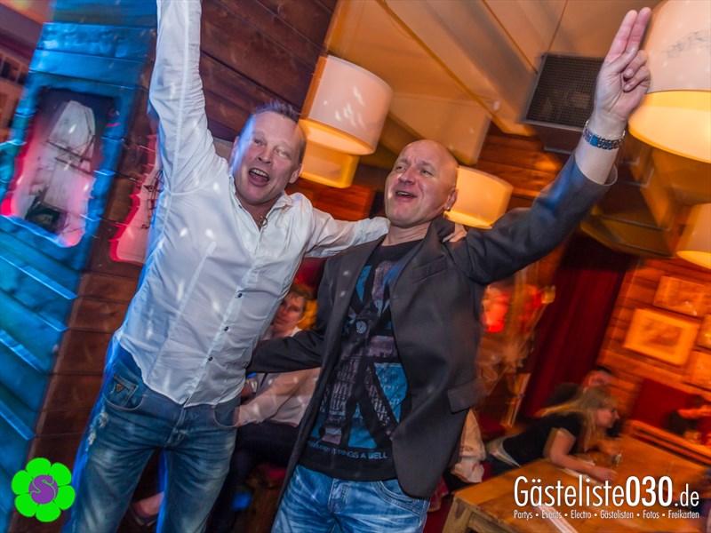 https://www.gaesteliste030.de/Partyfoto #23 Pirates Berlin vom 02.11.2013