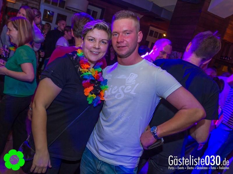 https://www.gaesteliste030.de/Partyfoto #17 Pirates Berlin vom 02.11.2013