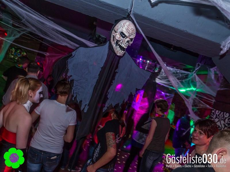 https://www.gaesteliste030.de/Partyfoto #63 Pirates Berlin vom 02.11.2013