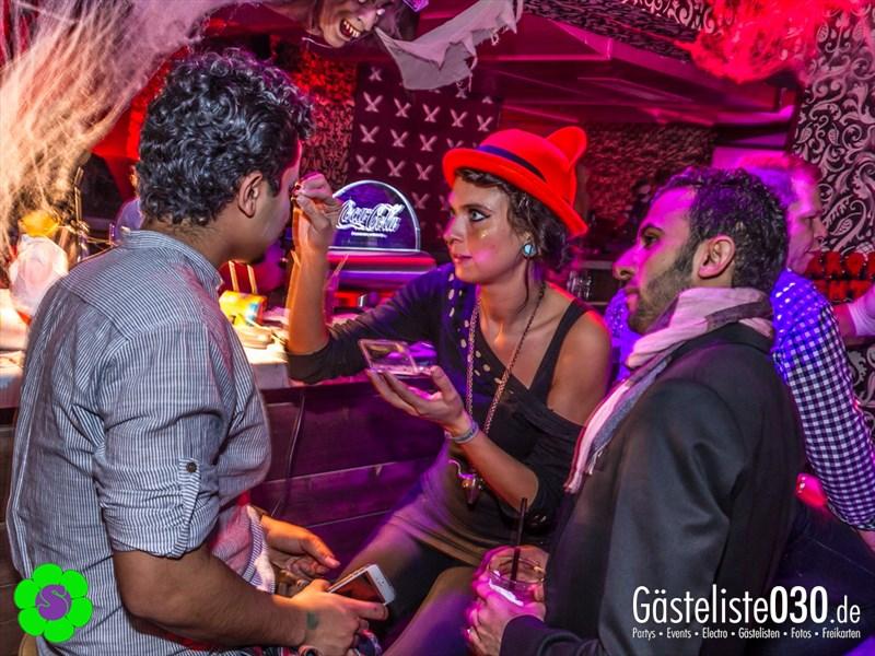 https://www.gaesteliste030.de/Partyfoto #38 Pirates Berlin vom 02.11.2013