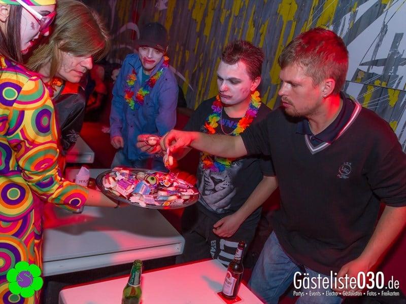 https://www.gaesteliste030.de/Partyfoto #87 Pirates Berlin vom 02.11.2013