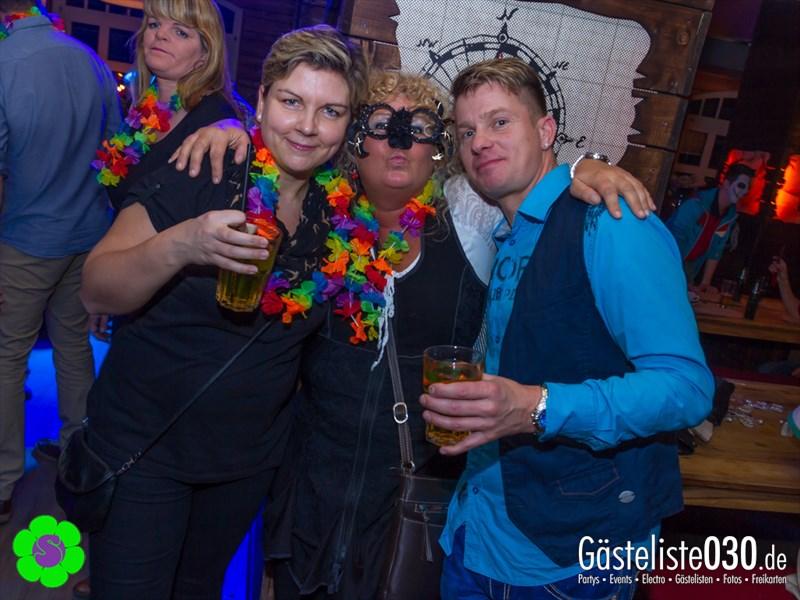 https://www.gaesteliste030.de/Partyfoto #7 Pirates Berlin vom 02.11.2013