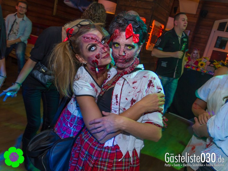 https://www.gaesteliste030.de/Partyfoto #3 Pirates Berlin vom 02.11.2013