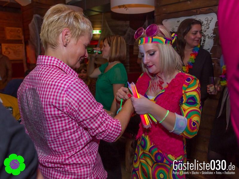 https://www.gaesteliste030.de/Partyfoto #18 Pirates Berlin vom 02.11.2013