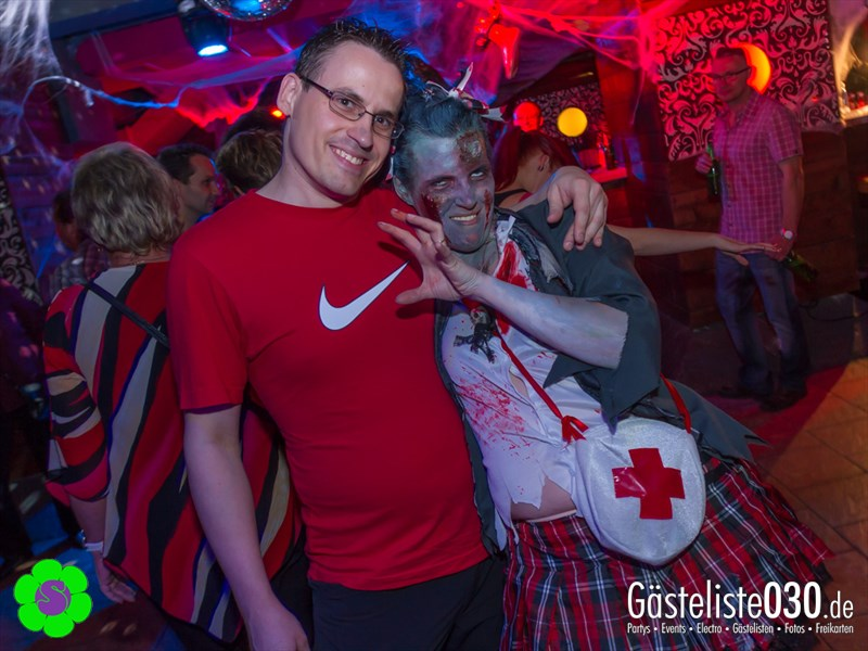 https://www.gaesteliste030.de/Partyfoto #55 Pirates Berlin vom 02.11.2013