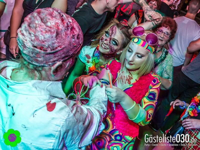 https://www.gaesteliste030.de/Partyfoto #97 Pirates Berlin vom 02.11.2013