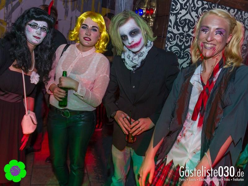https://www.gaesteliste030.de/Partyfoto #37 Pirates Berlin vom 02.11.2013