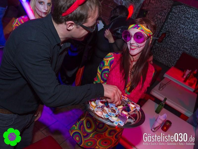 https://www.gaesteliste030.de/Partyfoto #13 Pirates Berlin vom 02.11.2013