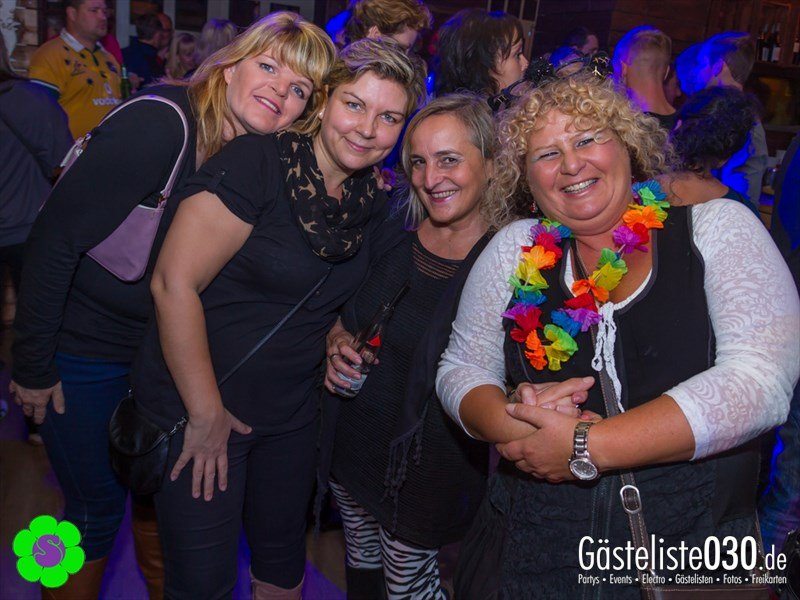 https://www.gaesteliste030.de/Partyfoto #5 Pirates Berlin vom 02.11.2013