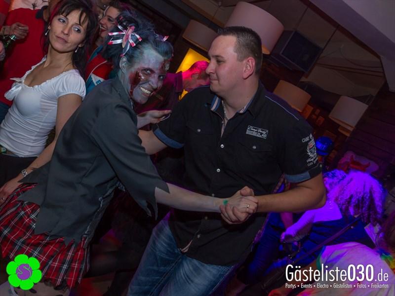 https://www.gaesteliste030.de/Partyfoto #62 Pirates Berlin vom 02.11.2013