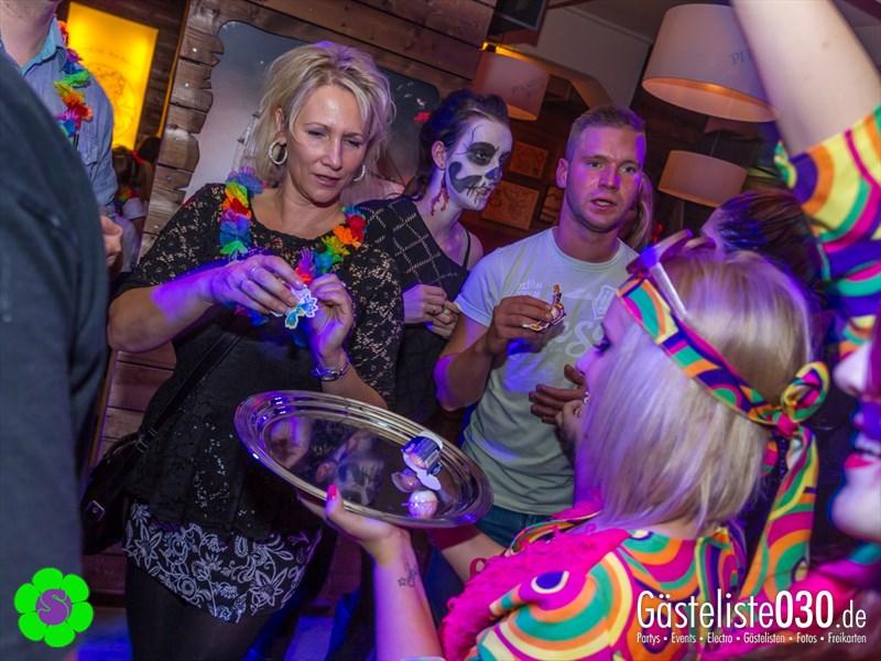 https://www.gaesteliste030.de/Partyfoto #11 Pirates Berlin vom 02.11.2013