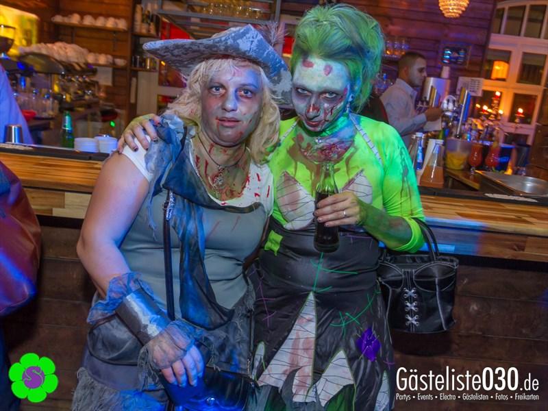 https://www.gaesteliste030.de/Partyfoto #2 Pirates Berlin vom 02.11.2013