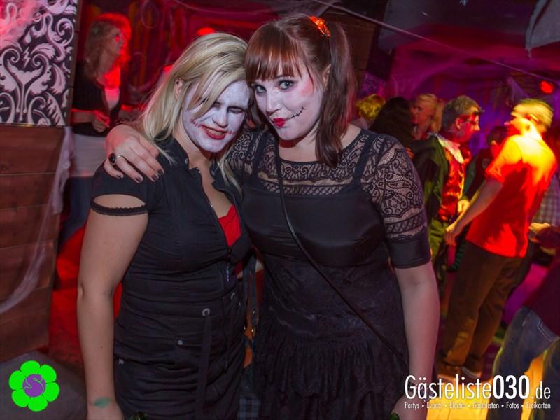 https://www.gaesteliste030.de/Partyfoto #33 Pirates Berlin vom 02.11.2013