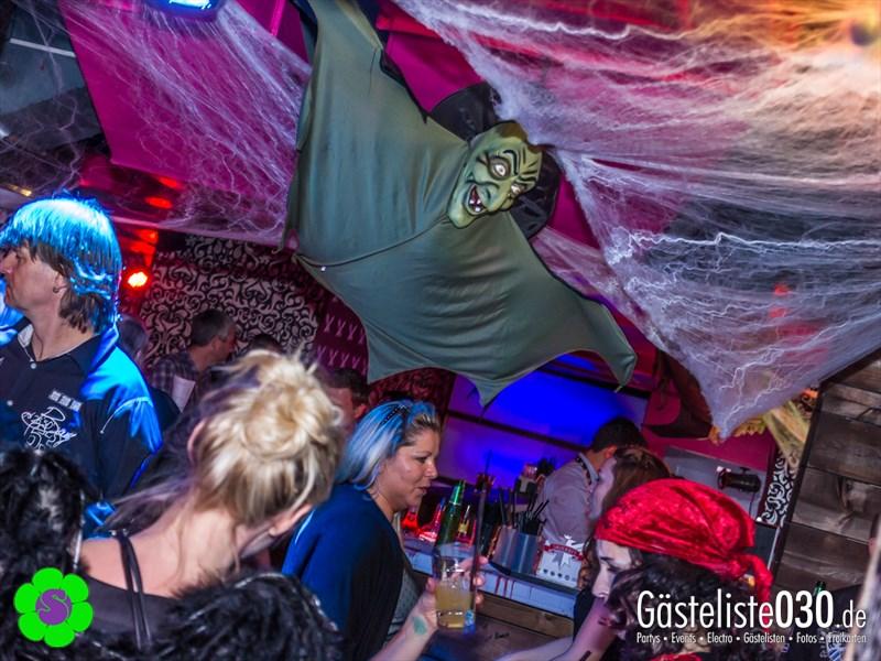 https://www.gaesteliste030.de/Partyfoto #54 Pirates Berlin vom 02.11.2013