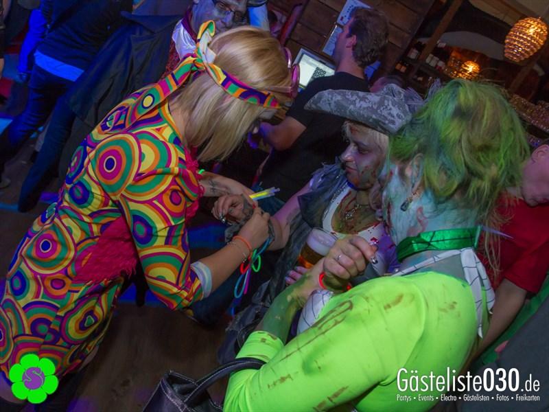 https://www.gaesteliste030.de/Partyfoto #16 Pirates Berlin vom 02.11.2013