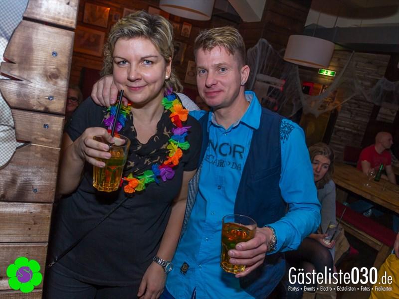 https://www.gaesteliste030.de/Partyfoto #49 Pirates Berlin vom 02.11.2013
