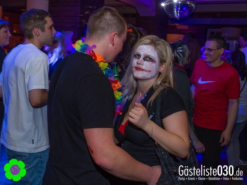 https://www.gaesteliste030.de/Partyfoto #72 Pirates Berlin vom 02.11.2013