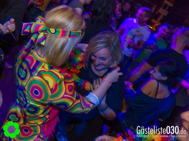 https://www.gaesteliste030.de/Partyfoto #45 Pirates Berlin vom 02.11.2013