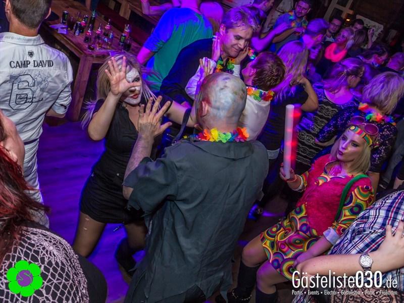 https://www.gaesteliste030.de/Partyfoto #93 Pirates Berlin vom 02.11.2013