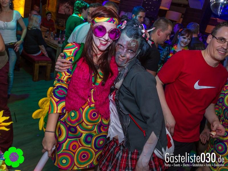 https://www.gaesteliste030.de/Partyfoto #74 Pirates Berlin vom 02.11.2013