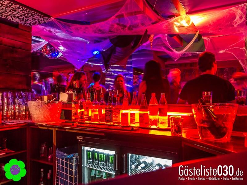 https://www.gaesteliste030.de/Partyfoto #64 Pirates Berlin vom 02.11.2013