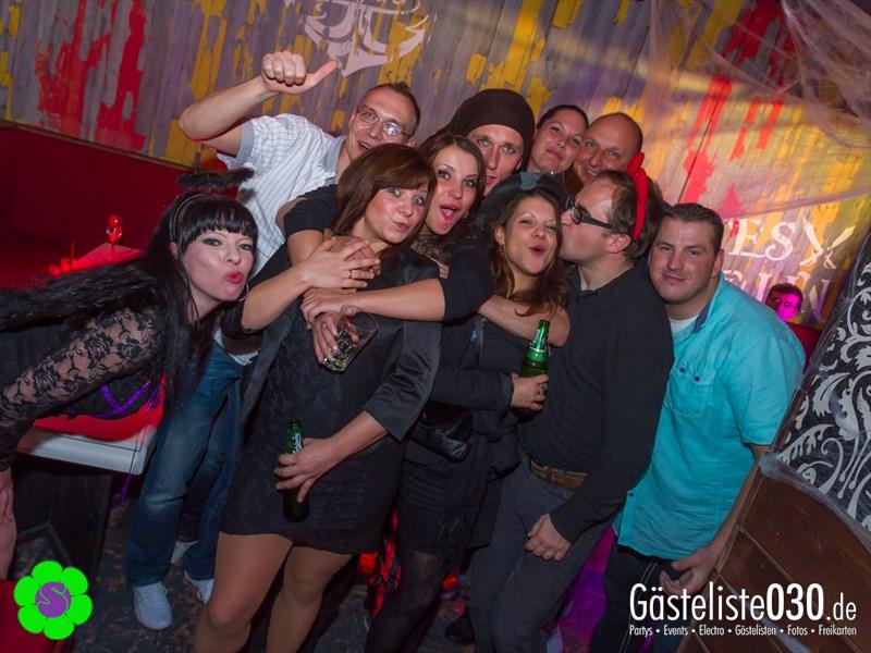 https://www.gaesteliste030.de/Partyfoto #12 Pirates Berlin vom 02.11.2013