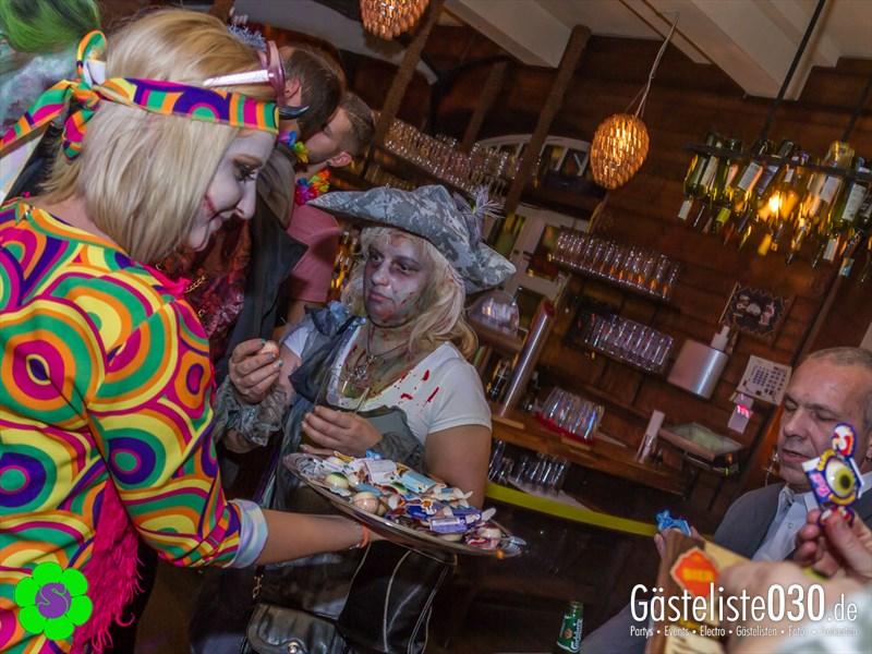 https://www.gaesteliste030.de/Partyfoto #75 Pirates Berlin vom 02.11.2013