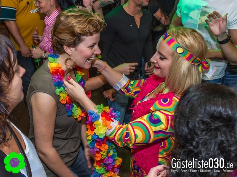 https://www.gaesteliste030.de/Partyfoto #48 Pirates Berlin vom 02.11.2013
