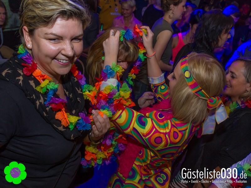 https://www.gaesteliste030.de/Partyfoto #6 Pirates Berlin vom 02.11.2013